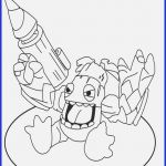 Harvest Coloring Pages Inspirational Elegant Inside House Coloring Pages – Lovespells
