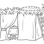 Harvest Coloring Pages Inspirational Free Harvest Coloring Pages Awesome Page Coloring 0d Free Coloring