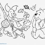Harvest Coloring Pages Inspirational Letter F is for Fall Coloring Page within Fall Coloring Page
