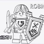 Harvest Coloring Pages Inspirational New Robin Arkham Knight Coloring Pages – Doiteasy
