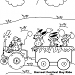 Harvest Coloring Pages Unique Pin by Gail Lyon On Coloring Pages