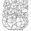 Hat Colouring Page Exclusive Beautiful Red Hat Coloring Pages – Lovespells