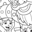 Heart Coloring Pages Awesome 75 Marvelous for Heart Coloring Pages Picture
