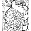 Heart Pics to Color Excellent Print Color Pages Awesome Disney Princess Printable Coloring