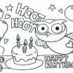 Hello Kittty Coloring Inspiration Free Coloring Pages Kitty Awesome Birthday Party Coloring Pages