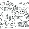Hello Kitty Birthday Coloring Pages Pretty Free Pikachu Coloring Pages Awesome Hello Kitty Birthday Coloring