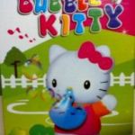 Hello Kitty Bubble Bath Creative 37 Best Bath and Bubble toy Images In 2013