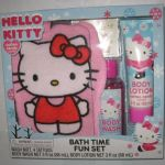Hello Kitty Bubble Bath Elegant Hello Kitty Find Offers Online and Pare Prices at Storemeister