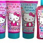 Hello Kitty Bubble Bath Excellent 103 Best ♥hello Kitty Misc ♥ Images In 2018