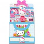 Hello Kitty Bubble Bath Excellent Hello Kitty Bath Time Gift Ce T Set2000 X 2000