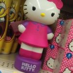 Hello Kitty Bubble Bath Exclusive 115 Best Hello Kitty Everything Images In 2012
