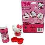Hello Kitty Bubble Bath Marvelous Amazon Hello Kitty Bubbles Sports & Outdoor Play toys & Games