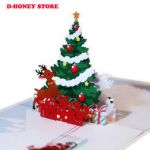 Hello Kitty Christmas Tree topper Awesome Cute Christmas Gifts for Friends Line Shopping