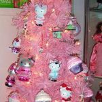 Hello Kitty Christmas Tree topper Best 1827 Best Hello Kitty Images In 2017