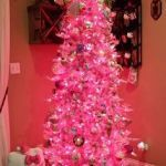 Hello Kitty Christmas Tree topper Exclusive 30 Best Hello Kitty Christmas Tree Images In 2015