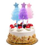 Hello Kitty Christmas Tree topper Marvelous Happy Birthday Cupcake toppers Coupons Promo Codes & Deals 2019