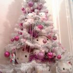 Hello Kitty Christmas Tree topper Pretty 26 Best Hello Kitty Images On Pinterest
