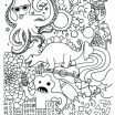 Hello Kitty Color Book Elegant Hello Kitty Coloring Pages Free – Infopyme