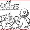 Hello Kitty Color Pages Inspired Hello Kitty Coloring Pages Unique Kitty Coloring Book Pages