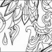 Hello Kitty Color Pages Wonderful Coloring Pages that You Can Print – Salumguilher