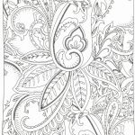 Hello Kitty Color Sheets Awesome Beautiful Free Coloring Pages for Kids Hello Kitty