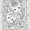 Hello Kitty Color Sheets Beautiful Kitty Hello Coloring Pages Fabulous Hello Kitty Halloween