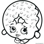 Hello Kitty Color Sheets Inspirational Hello Kitty Coloring Pages Free – Infopyme