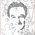 Hello Kitty Color Sheets Inspired Kitty Coloring Pages Free Hello Kitty Coloring Pages Beautiful