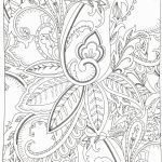 Hello Kitty Coloring Awesome Happy Birthday Coloring Pages Luxury Hello Kitty Coloring Page