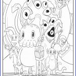Hello Kitty Coloring Awesome Inspirational Happy Easter Coloring Page 2019