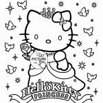 Hello Kitty Coloring Beautiful Beautiful Free Coloring Pages for Kids Hello Kitty