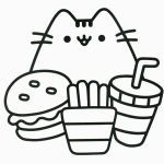Hello Kitty Coloring Best Free Cat Coloring Pages Lovely Awesome Free Printable Hello Kitty