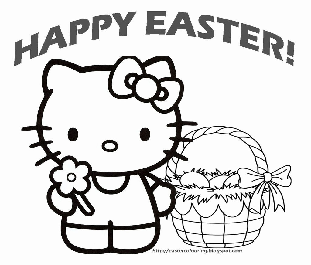 Hello Kitty Coloring Best Printable Hello Kitty Invitations Inspirational Hello Kitty Coloring