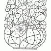 Hello Kitty Coloring Creative Lovely Free Coloring Pages Hello Kitty