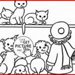 Hello Kitty Coloring Inspiring Hello Kitty Coloring Unique Kitty Coloring Book Pages