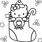 Hello Kitty Coloring Marvelous Free Hello Kitty Coloring Pages Best Coloring Baby Hello Kitty