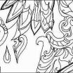 Hello Kitty Coloring Pages Amazing Coloring Pages that You Can Print – Salumguilher