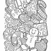 Hello Kitty Coloring Pages Amazing Halloween House Coloring Pages Beautiful Coloring Exquisite Coloring