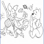 Hello Kitty Coloring Pages Awesome Hello Kitty Color Page Unique Good Coloring Beautiful Children