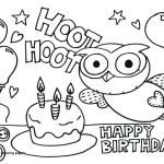 Hello Kitty Coloring Pages Elegant Free Coloring Pages Kitty Awesome Birthday Party Coloring Pages