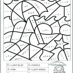 Hello Kitty Coloring Pages Exclusive Color by Number Hello Kitty – Trustbanksuriname