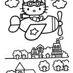 Hello Kitty Coloring Pages Inspiration Free Hello Kitty Coloring Pages Unique Kitty Colouring Pages Luxury