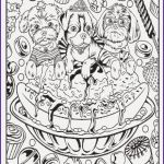 Hello Kitty Coloring Pages Inspiration Hello Kitty Coloring Pages Hello Kitty Coloring Pages