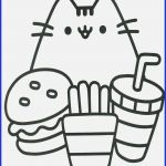 Hello Kitty Coloring Pages Inspired 16 Inspirational Coloring Book Hello Kitty