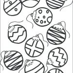 Hello Kitty Coloring Pages Inspired Christmas Hello Kitty Coloring Pages – Healthwarehouse