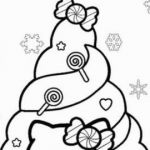 Hello Kitty Coloring Pages Inspiring √ Hello Kitty Coloring Pages or Luxury Hello Kitty Coloring Pages
