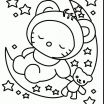 Hello Kitty Coloring Pages Pdf Beautiful Coloring Book World Hello Kitty Mermaid Coloring Pages Cool Od Dog