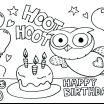 Hello Kitty Colring Sheets Best Free Printable Beanie Boo Coloring Pages Beautiful Hello Kitty