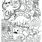Hello Kitty Colring Sheets Brilliant Hello Kitty Coloring Pages Free – Infopyme