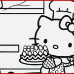 Hello Kitty Colring Sheets Inspirational Hello Kitty Coloring Pages Unique Kitty Coloring Book Pages